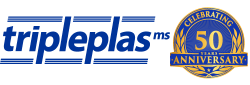 Tripleplas Machinery Sales Ltd